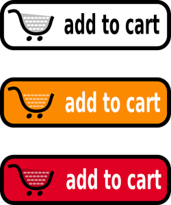 add.to.cart